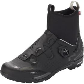 Northwave X-Magma Core MTB Shoes Men, black